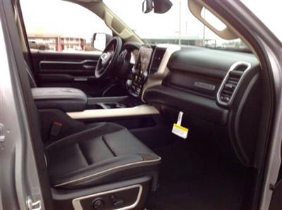 2019 Ram 1500 Crew Cab 4x4,  Pickup #631698 - photo 22