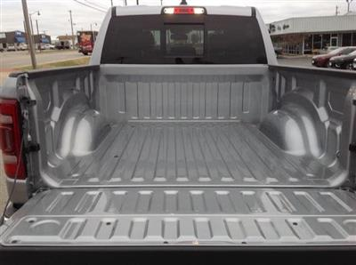 2019 Ram 1500 Crew Cab 4x4,  Pickup #631698 - photo 25