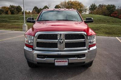 2018 Ram 2500 Crew Cab 4x4,  Pickup #J1272 - photo 19