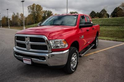 2018 Ram 2500 Crew Cab 4x4,  Pickup #J1272 - photo 21
