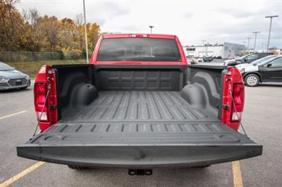 2018 Ram 2500 Crew Cab 4x4,  Pickup #J1272 - photo 22