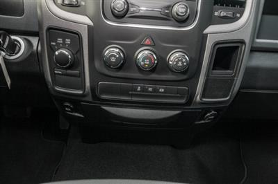 2018 Ram 2500 Crew Cab 4x4,  Pickup #J1272 - photo 6