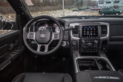 2018 Ram 2500 Crew Cab 4x4,  Pickup #J1286 - photo 11