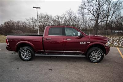 2018 Ram 2500 Crew Cab 4x4,  Pickup #J1286 - photo 20