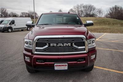 2018 Ram 2500 Crew Cab 4x4,  Pickup #J1286 - photo 24