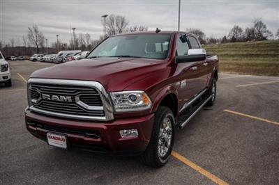2018 Ram 2500 Crew Cab 4x4,  Pickup #J1286 - photo 26