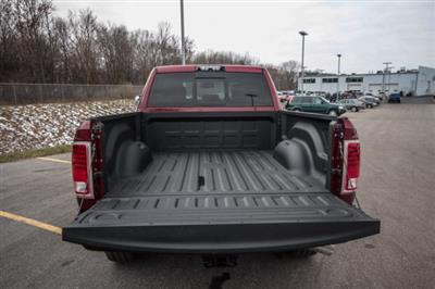 2018 Ram 2500 Crew Cab 4x4,  Pickup #J1286 - photo 27