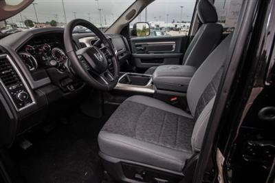 2018 Ram 2500 Crew Cab 4x4,  Pickup #J939 - photo 10