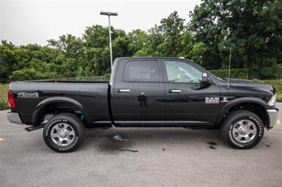 2018 Ram 2500 Crew Cab 4x4,  Pickup #J939 - photo 17