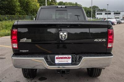 2018 Ram 2500 Crew Cab 4x4,  Pickup #J939 - photo 21