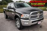 2018 Ram 2500 Crew Cab 4x4,  Pickup #J939 - photo 1