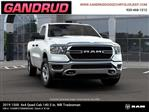 2019 Ram 1500 Quad Cab 4x4,  Pickup #K126 - photo 13