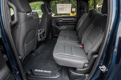 2019 Ram 1500 Crew Cab 4x4,  Pickup #K130 - photo 13