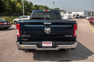 2019 Ram 1500 Crew Cab 4x4,  Pickup #K130 - photo 21