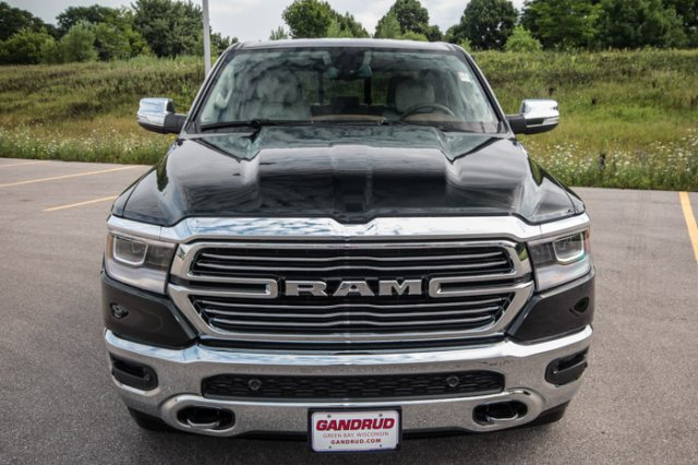 2019 Ram 1500 Crew Cab 4x4,  Pickup #K132 - photo 21