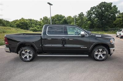 2019 Ram 1500 Crew Cab 4x4,  Pickup #K132 - photo 18
