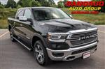 2019 Ram 1500 Crew Cab 4x4,  Pickup #K132 - photo 1