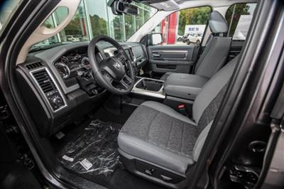 2019 Ram 1500 Crew Cab 4x4,  Pickup #K207 - photo 12