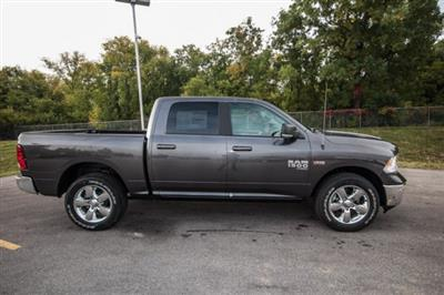 2019 Ram 1500 Crew Cab 4x4,  Pickup #K207 - photo 17