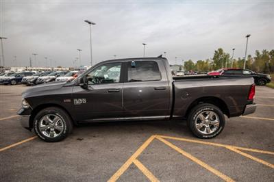 2019 Ram 1500 Crew Cab 4x4,  Pickup #K207 - photo 18