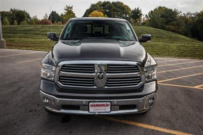 2019 Ram 1500 Crew Cab 4x4,  Pickup #K207 - photo 20