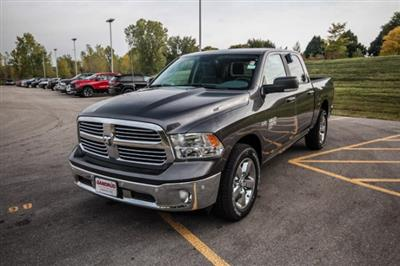 2019 Ram 1500 Crew Cab 4x4,  Pickup #K207 - photo 22