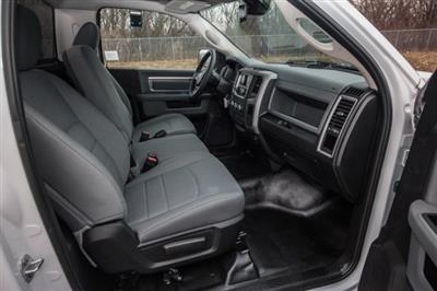 2019 Ram 1500 Regular Cab 4x4,  Pickup #K231 - photo 12