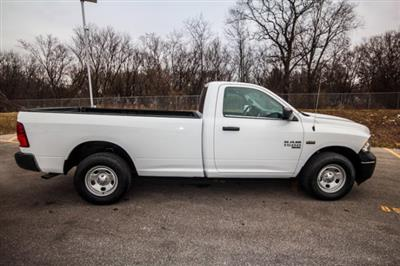 2019 Ram 1500 Regular Cab 4x4,  Pickup #K231 - photo 14