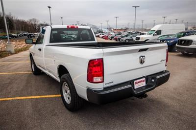 2019 Ram 1500 Regular Cab 4x4,  Pickup #K231 - photo 16