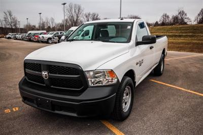 2019 Ram 1500 Regular Cab 4x4,  Pickup #K231 - photo 19