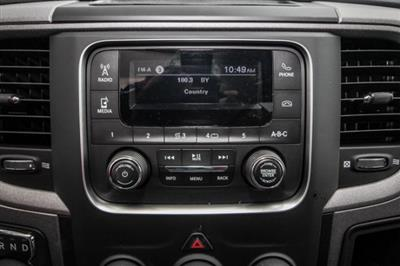 2019 Ram 1500 Regular Cab 4x4,  Pickup #K231 - photo 3