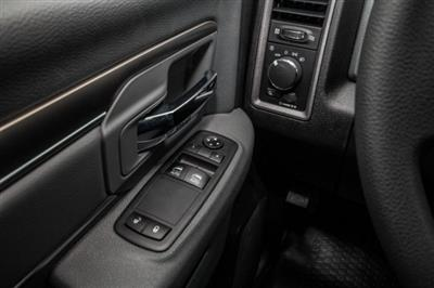 2019 Ram 1500 Regular Cab 4x4,  Pickup #K231 - photo 8