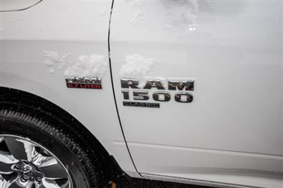 2019 Ram 1500 Crew Cab 4x4,  Pickup #K245 - photo 24
