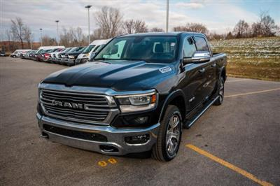 2019 Ram 1500 Crew Cab 4x4,  Pickup #K261 - photo 23