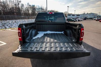 2019 Ram 1500 Crew Cab 4x4,  Pickup #K261 - photo 24