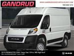 2019 ProMaster 2500 High Roof FWD,  Empty Cargo Van #K280 - photo 1