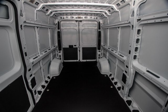 2019 ProMaster 2500 High Roof FWD,  Empty Cargo Van #K286 - photo 14