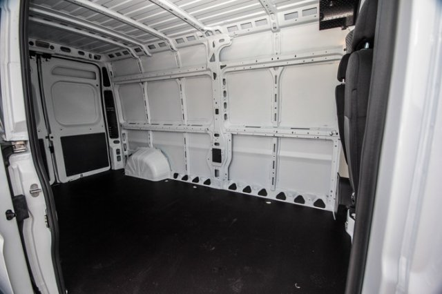2019 ProMaster 2500 High Roof FWD,  Empty Cargo Van #K286 - photo 18