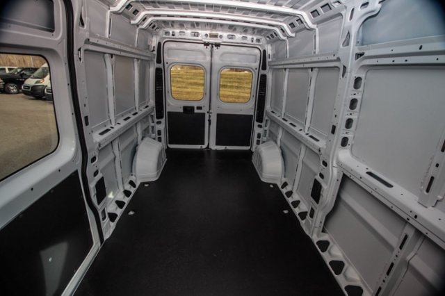 2019 ProMaster 2500 High Roof FWD,  Empty Cargo Van #K287 - photo 14