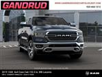 2019 Ram 1500 Crew Cab 4x4,  Pickup #K309 - photo 13