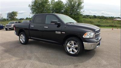 2018 Ram 1500 Crew Cab 4x4,  Pickup #18711 - photo 3