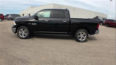 2018 Ram 1500 Crew Cab 4x4,  Pickup #18711 - photo 5