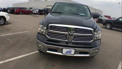 2018 Ram 1500 Crew Cab 4x4,  Pickup #18832 - photo 4