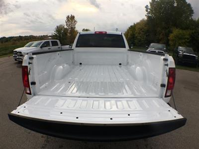 2018 Ram 2500 Regular Cab 4x4,  Pickup #18852 - photo 18