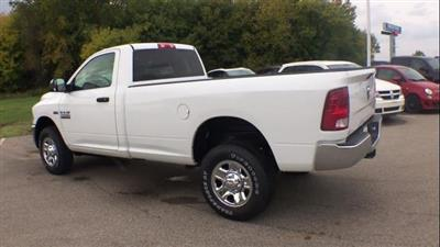 2018 Ram 2500 Regular Cab 4x4,  Pickup #18852 - photo 2