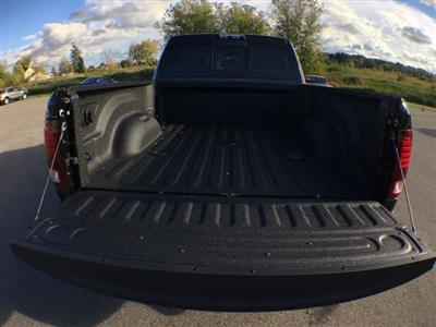 2018 Ram 2500 Crew Cab 4x4,  Pickup #18873 - photo 21