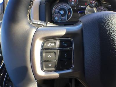 2018 Ram 2500 Crew Cab 4x4,  Pickup #18873 - photo 22