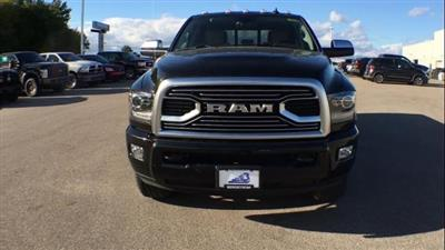 2018 Ram 2500 Crew Cab 4x4,  Pickup #18873 - photo 4