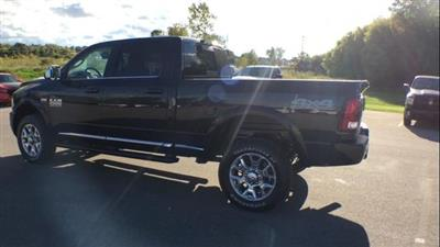 2018 Ram 2500 Crew Cab 4x4,  Pickup #18873 - photo 2