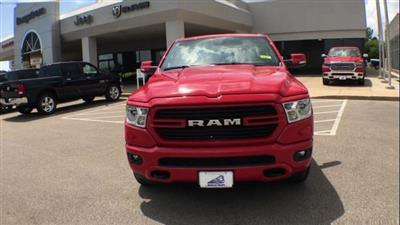 2019 Ram 1500 Crew Cab 4x4,  Pickup #19089 - photo 4